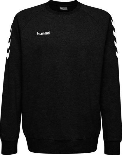 Hummel Razorbacks sort sweatshirt