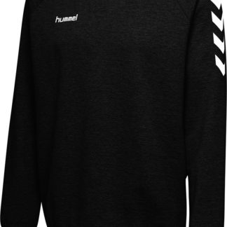 Hummel Razorbacks sort sweatshirt