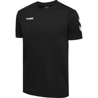 Hummel Razorbacks sort T-shirt