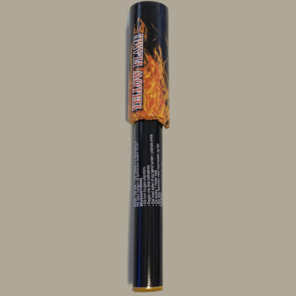 Bengalsk flamme Razorbacks